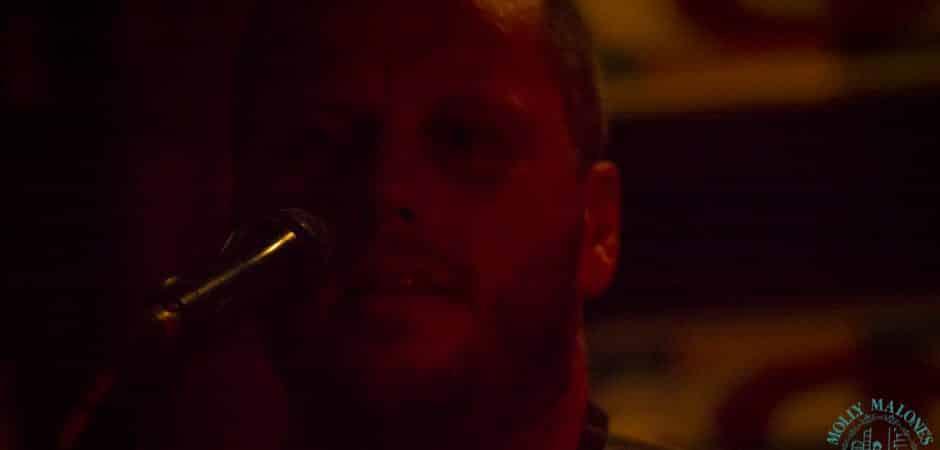 Killer Beez 02/07/2016